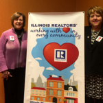 Illinois REALTORS� at the 2017 Public Policy Meetings